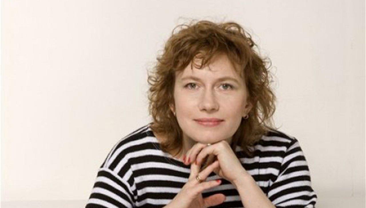 Наталья Углицких