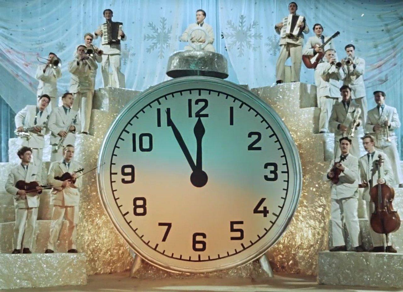 Карнавальная ночь - 1956: актеры, рейтинг и отзывы на ... - photo#35