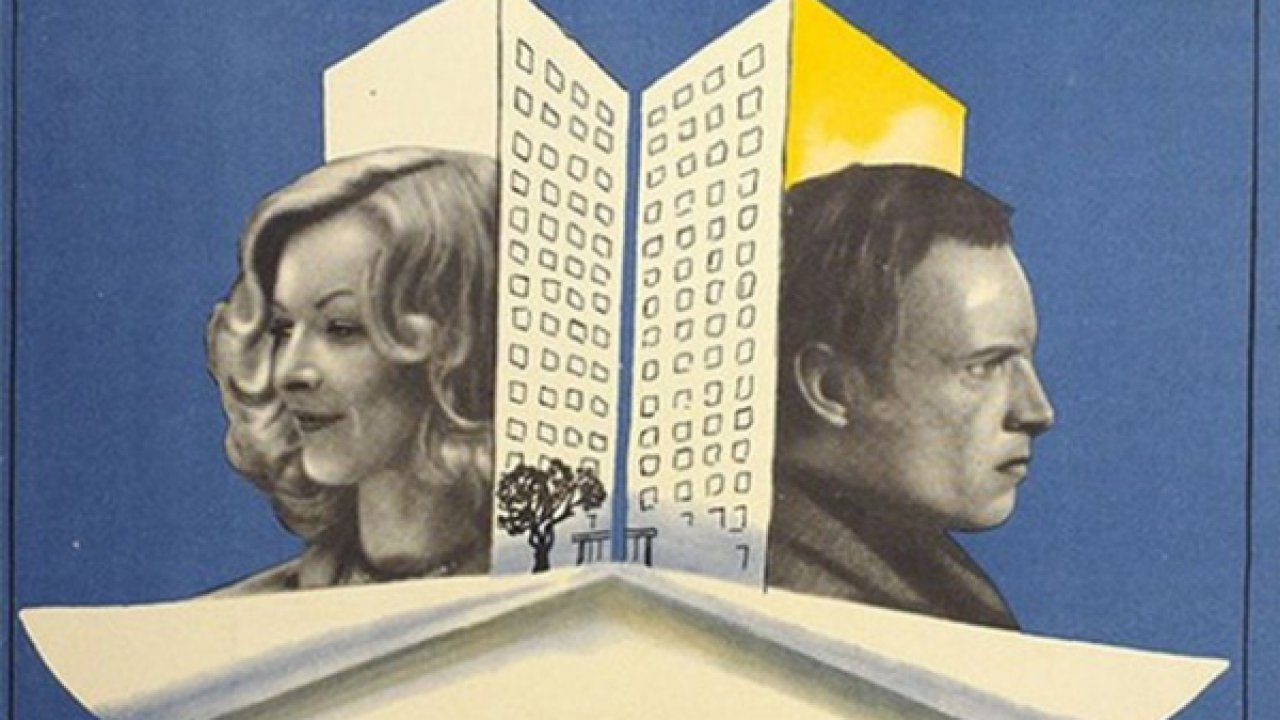 10 интересных фактов о фильме «Ирония судьбы, или С лёгким паром!»