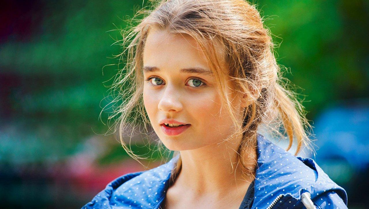 Ульяна Васькович