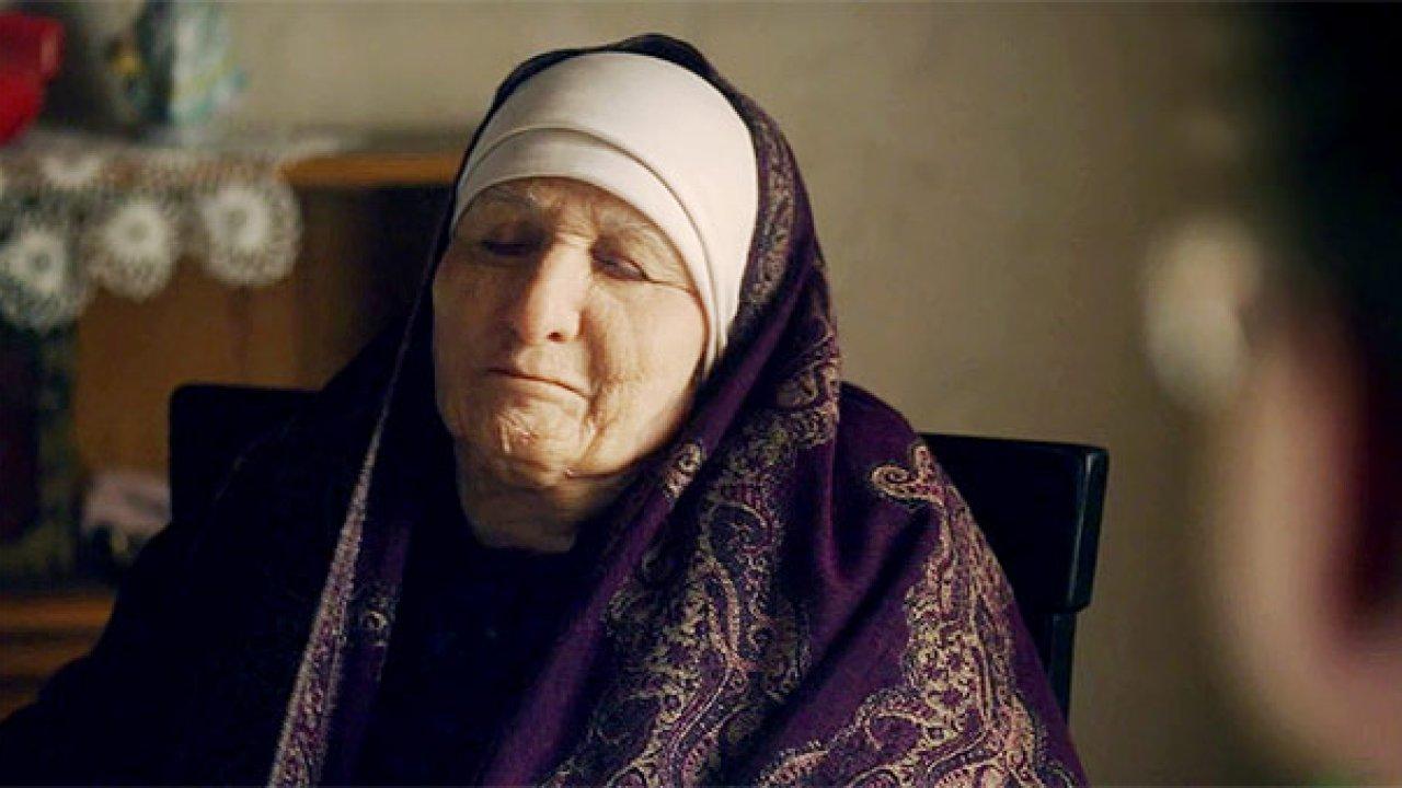 Елена яковлева снималась в вангелия