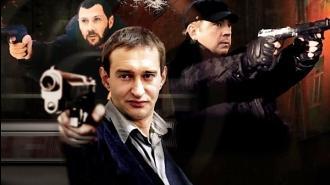 История сериала «Убойная сила»