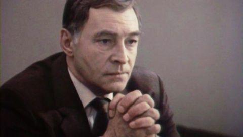 Интересные факты о фильме «ТАСС уполномочен заявить…»