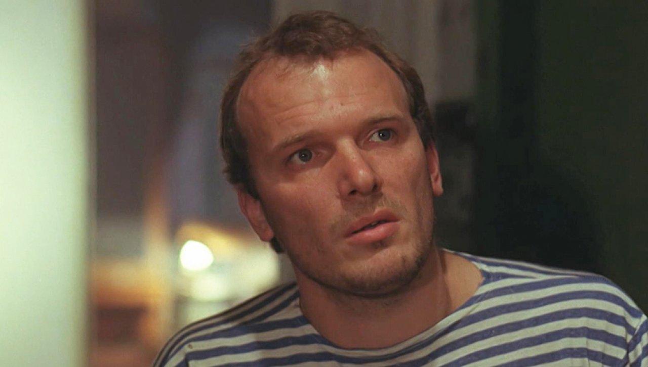Олег Рогачёв