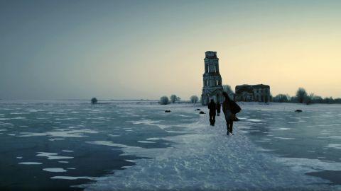 «Я тоже хочу»: как снимался последний фильм Алексея Балабанова