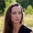 Екатерина Тарасова
