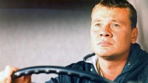 ТЕСТ: Насколько хорошо вы знаете роли Владислава Галкина?
