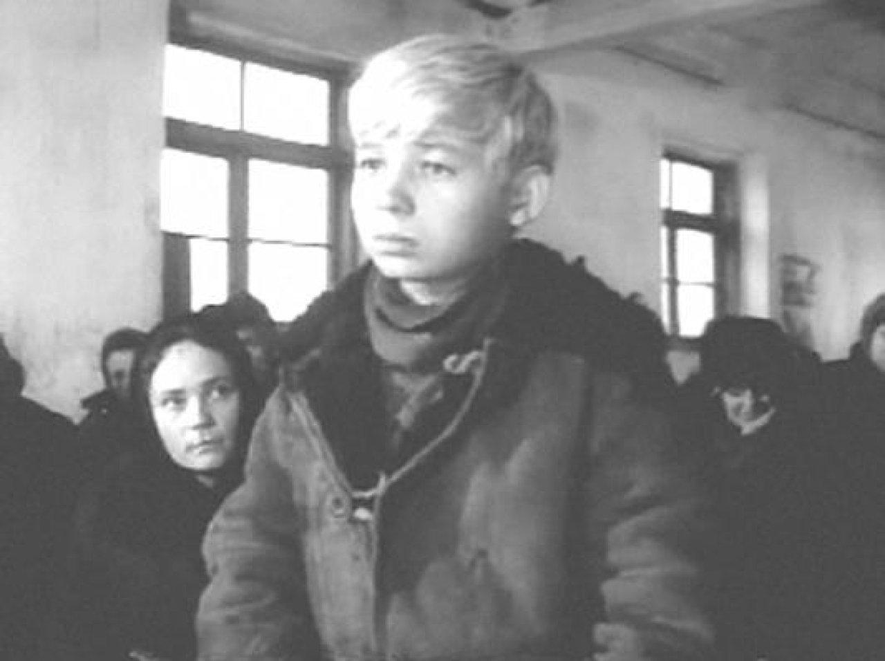 Иван Макарович