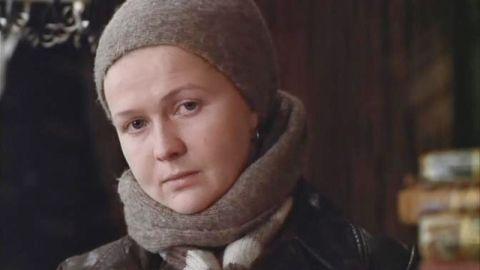 ТЕСТ: Насколько хорошо вы знаете роли Натальи Гундаревой?
