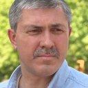 Игорь Лукин