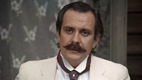 ТЕСТ: Насколько хорошо вы помните роли Никиты Михалкова?